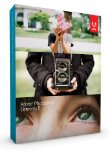 Amazon: Adobe Photoshop Elements 11