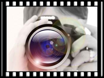 Fotovorlagen als Inspirationsquelle