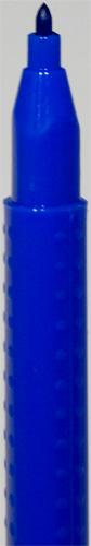 Faber-Castell Fasermaler Spitze