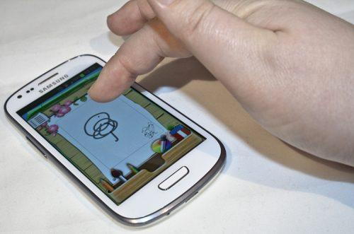 Handydiät und Smartphonesucht