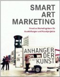 Amazon: SMART ART MARKETING