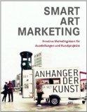 Amazon: SMART ART MARKETING