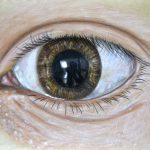 Zeichnung: Julia R., 21 Jahre