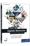 Grundkurs Digitale Illustration
