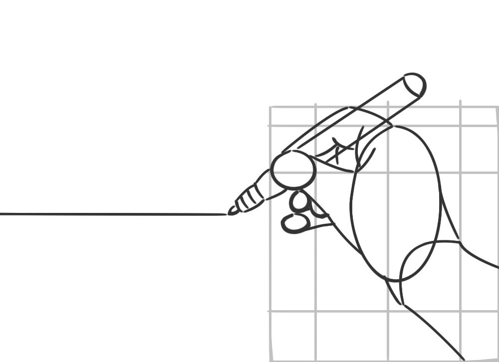 Tutorial 2 - Schritt 2