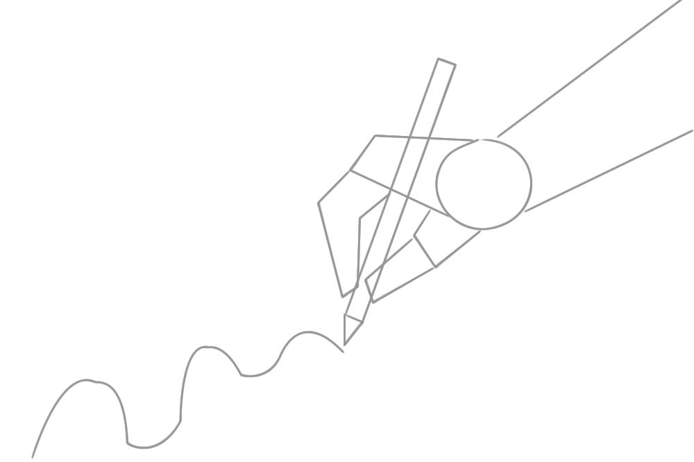 Tutorial 3 - Schritt 1