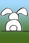 Hasen & Kaninchen zeichnen