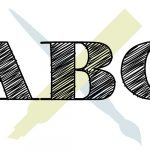 Tier ABC: V wie Vielfraß – Vielfraß zeichnen