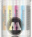 Amazon: Molotow Aqua Twin Rolle