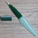 Faber-Castell Wassertankpinsel – Vorstellung & Vergleich