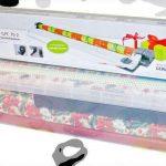 Ideen für kreative Weihnachtsgeschenke