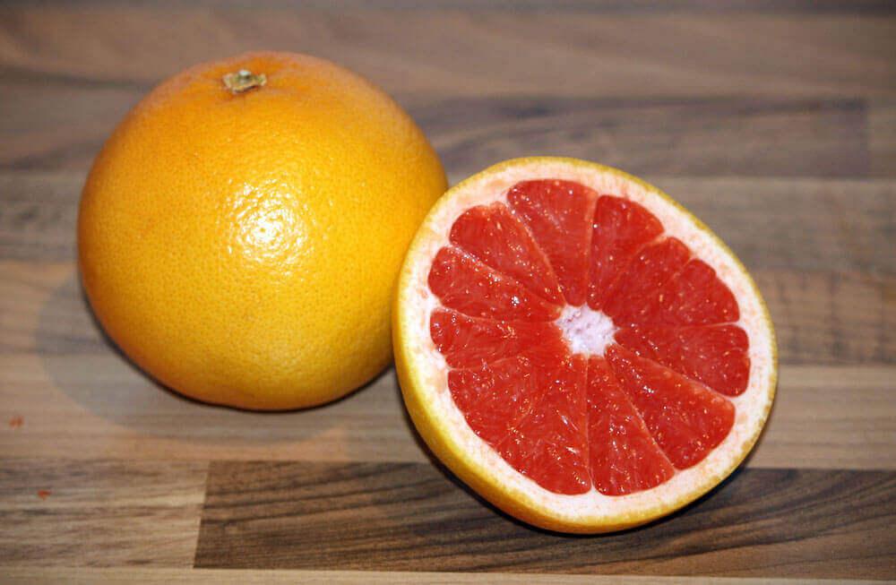 fotovorlagen zum abzeichnen zeichenvorlagen grapefruit. Black Bedroom Furniture Sets. Home Design Ideas