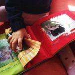 Fotobuch & Bilderbuch für Kinder erstellen