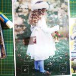 DIY: Adventskalender selbst basteln