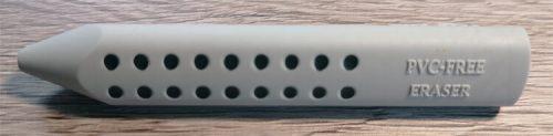 Faber-Castell Radierstift GRIP