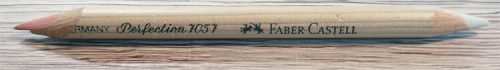 Faber-Castell Radierstift Perfection