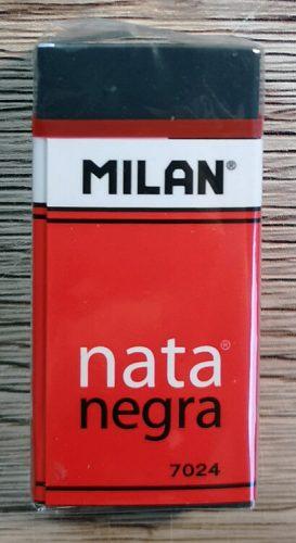 MILAN 7024 nata negra