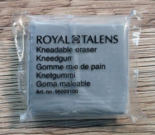 Royal Talens Knetradierer