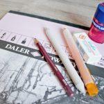 Einsteigersets für Zeichner – Welche Materialien brauche ich als Anfänger?